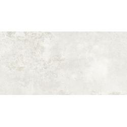 Torano white mat 119,8x59,8 grindų plytelė