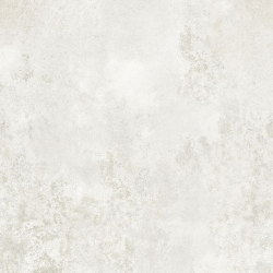 Torano white mat 79,8x79,8 grindų plytelė