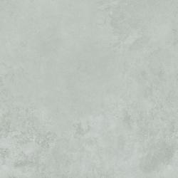 Torano grey mat 59,8x59,8 grindų plytelė