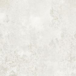 Torano white mat 59,8x59,8 grindų plytelė