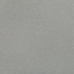 Urban Space graphite mat 59,8x59,8 grindų plytelė