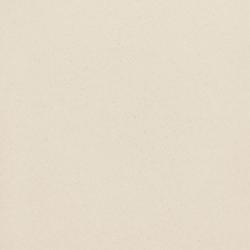 Urban Space ivory mat 59,8x59,8 grindų plytelė