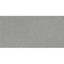 Urban Space graphite mat 29,8x59,8 grindų plytelė