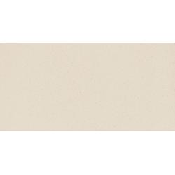 Urban Space ivory mat 29,8x59,8 grindų plytelė