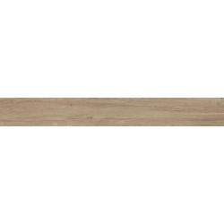 Wood Cut natural STR 23x179,8 grindų plytelė
