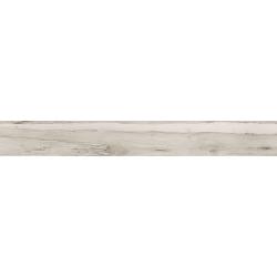Wood Land grey STR 23x179,8 grindų plytelė