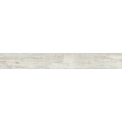 Wood Work white STR 23x179,8 grindų plytelė