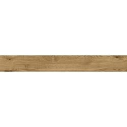 Wood Pile natural STR 23x179,8 grindų plytelė