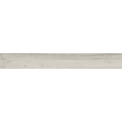 Wood Craft grey STR 23x149,8 grindų plytelė