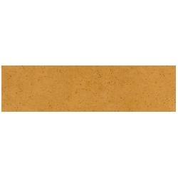 Aquarius beige 6,6x24,5 klinkier
