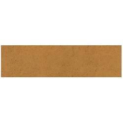 Aquarius Brown Elewacja 6,5x24,5 klinkerinė plytelė