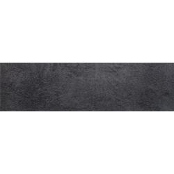 Bazalto grafit A 8,1x30 klinkier