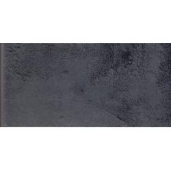 Bazalto Grafit Parapet 13,5x24,5 klinkerinė plytelė