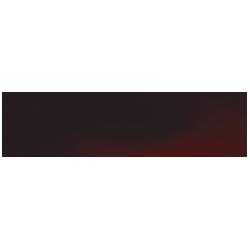 Cloud Brown Elewacja 6,5x24,5 klinkerinė plytelė