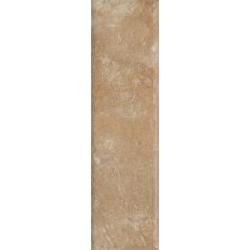 Ilario Beige Elewacja 24,5x6,6