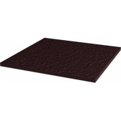 Natural brown duro 30x30 klinkier