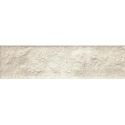 Scandiano beige 6,6x24,5 klinkier