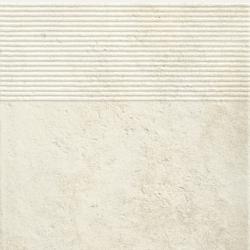Scandiano beige protektorius 30x30 klinkier