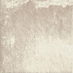 Scandiano beige 30x30 klinkier