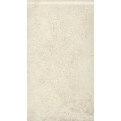 Scandiano beige 13,5x24,5 klinkier