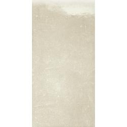 Scandiano beige 8,1x30 klinkier