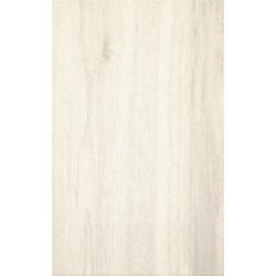 Ornelia bianco 25x40 sienų plytelė