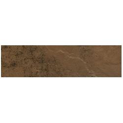 Semir beige 6,6x24,5 klinkier
