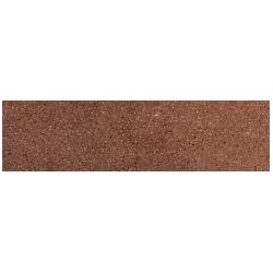 Taurus brown 6,6x24,5 klinkier