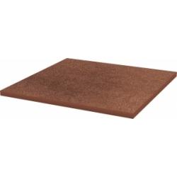 Taurus brown 30x30 klinkier