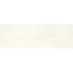 Pandora bianco 25x75 sienų plytelė