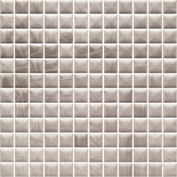 Pandorna grafit 29,8x29,8 mozaika