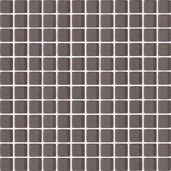Glass grigio 29,8x29,8 mozaika