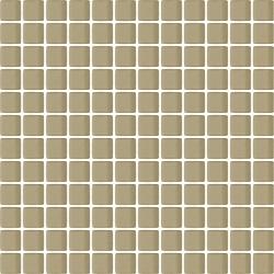 Glass beige 29,8x29,8 mozaika