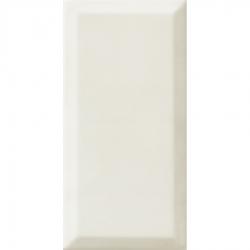 Rodari bianco 9,8x19,8 sienų plytelė
