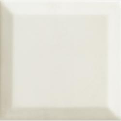 Rodari bianco 9,8x9,8 sienų plytelė