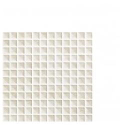 Sari beige 29,8x29,8 mozaika
