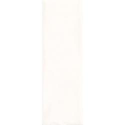 Tamoe bianco ondulato 9,8x29,8 sienų plytelė