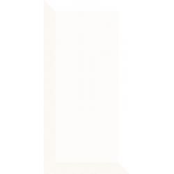 Tamoe bianco Kafel 9,8x19,8 sienų plytelė