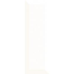 Tamoe bianco Kafel 9,8x29,8 sienų plytelė