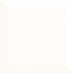 Tamoe bianco Kafel 9,8x9,8 sienų plytelė