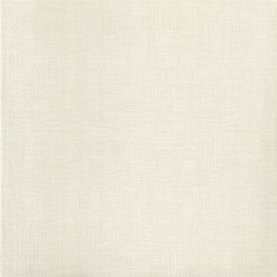 Toli bianco 50x50 grindų plytelė