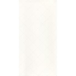 Tonnes bianco kratka 30x60 sienų plytelė