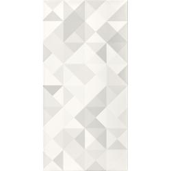 Tonnes motyw B 30x60 sienų plytelė