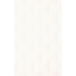 Veo bianco str 25x40 sienų plytelė