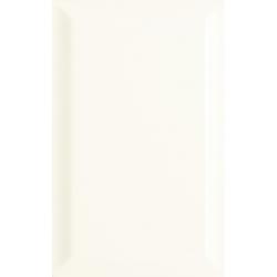 Veo bianco str kafel 25x40 sienų plytelė