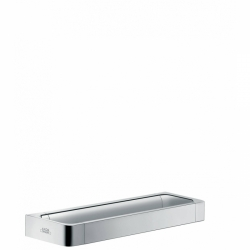 Rankšluoščių laikiklis Citterio 300 mm chromas 42830000