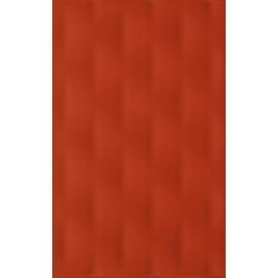 Veo rosso str 25x40 sienų plytelė