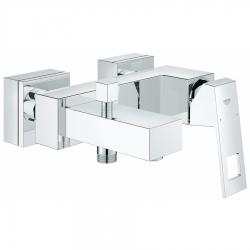 Maišytuvas voniai Eurocube chromas 23140000