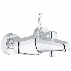 Maišytuvas voniai Eurodisc Joy chromas 23431000