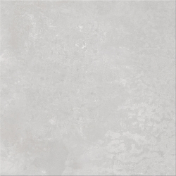 Mystery Land light grey 42x42 grindų plytelė